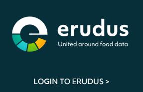 Erudus - Nutritional & Allergen Information